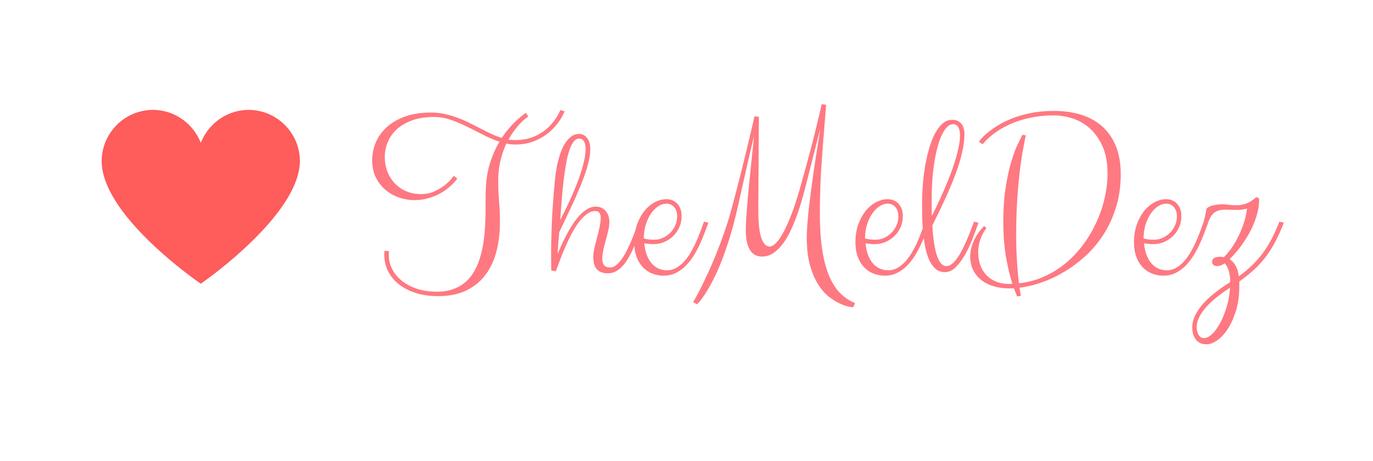 TheMelDez