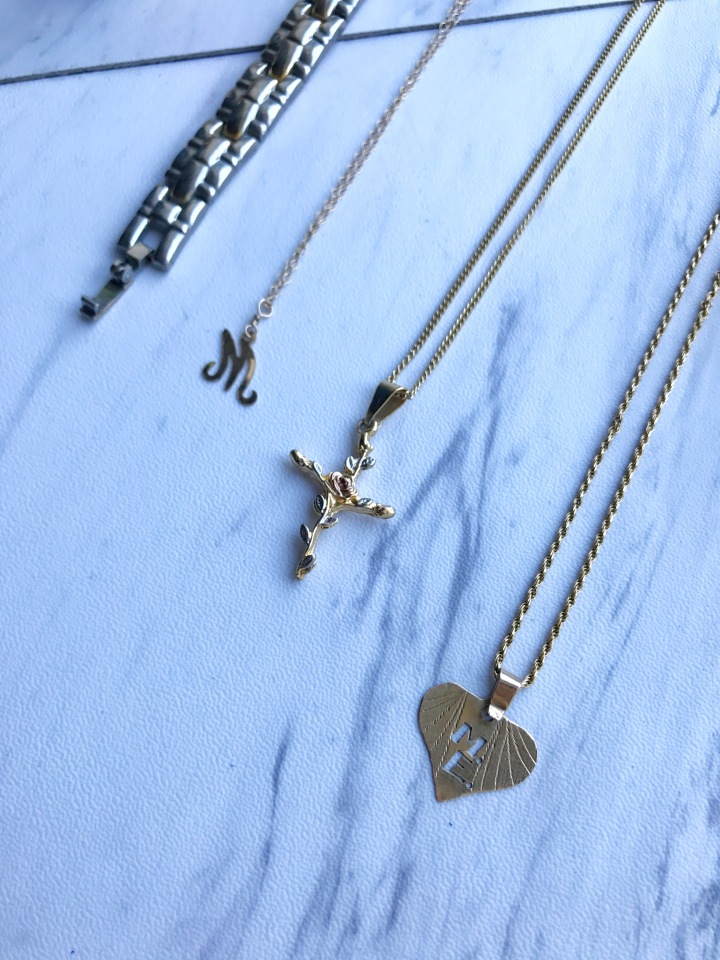 Jewelry everyone should own