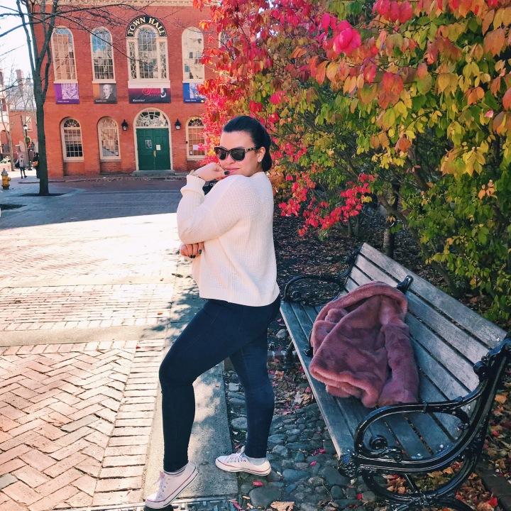 Explore With Me | Boston & Salem,MA