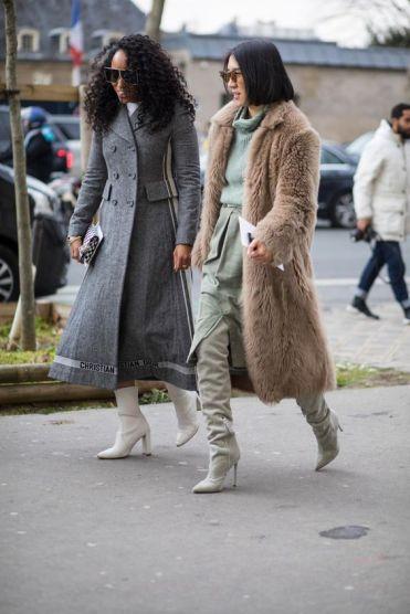 Chiara Marina Grioni:Fashionista2