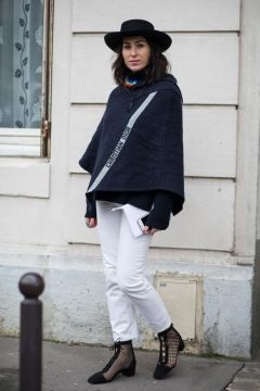 Chiara Marina Grioni:Fashionista3
