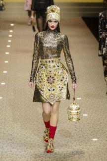 Dolce & Gabbana2