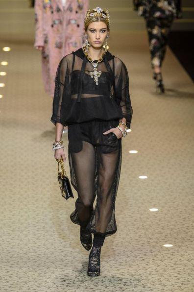 Dolce & Gabbana3
