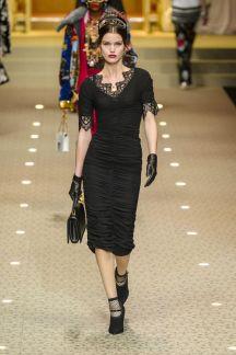 Dolce & Gabbana4