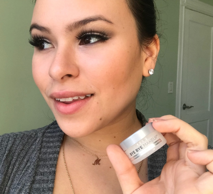 6 Step Beauty Routine Every Latina Needs This Holiday!